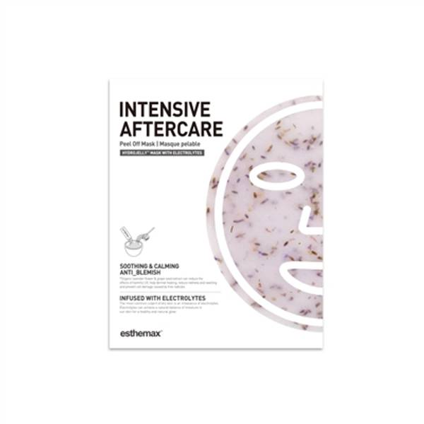Intensive Aftercare 2pk