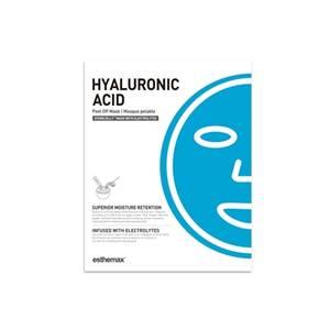 Bilde av Hyaluronic Acid 2pk