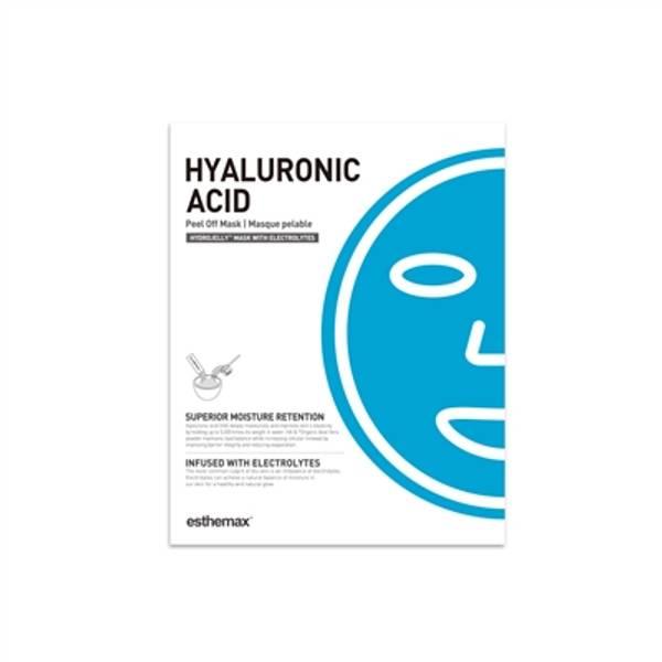 Hyaluronic Acid 2pk