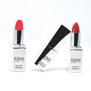 Bilde av Lipstick