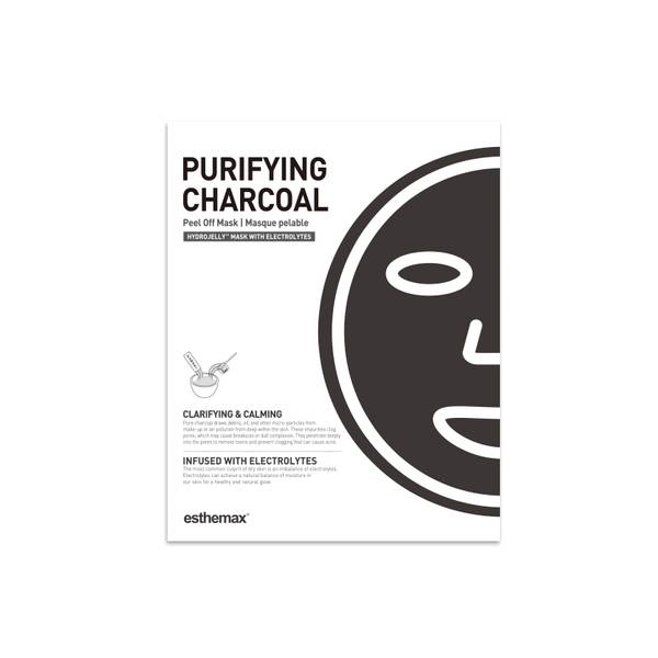 Purifying Charcoal 2pk