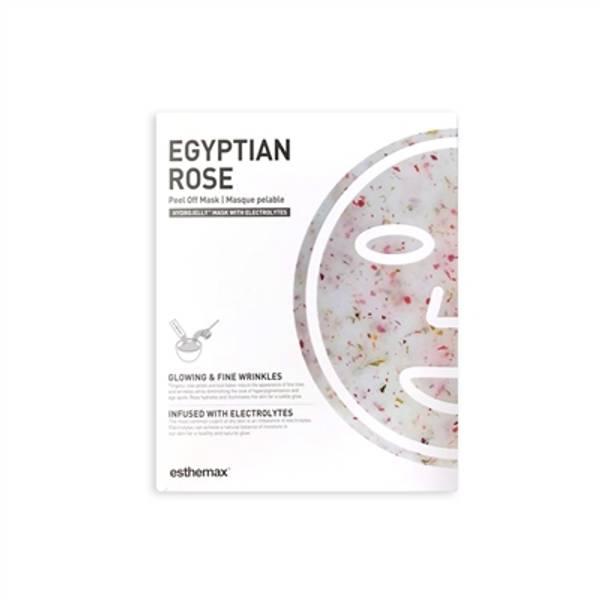 Egyptian Rose 2pk