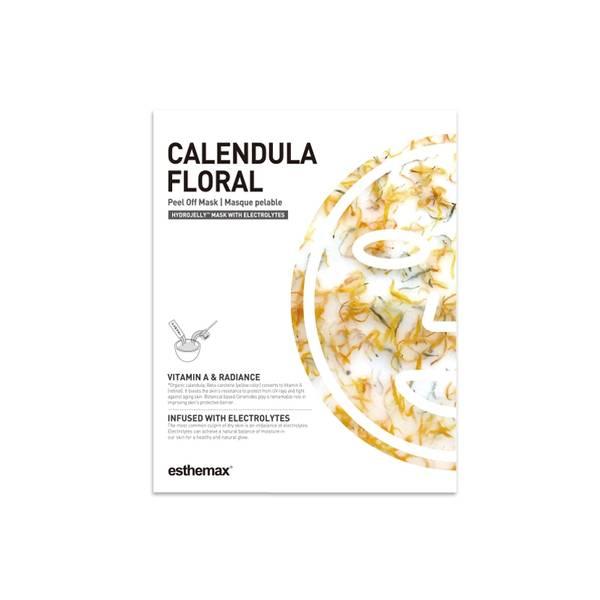 Calendual Floral 2pk