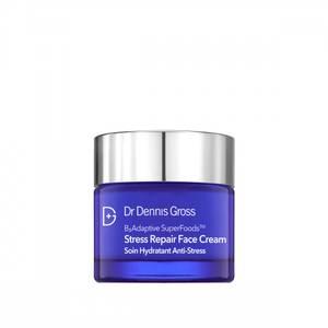 Bilde av Stress Repair Face Cream