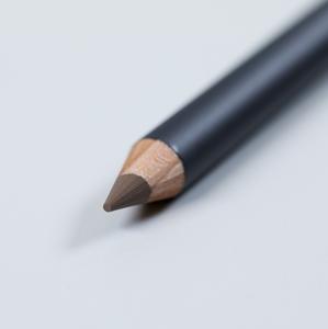 Bilde av Amiea lip & Brow pencils