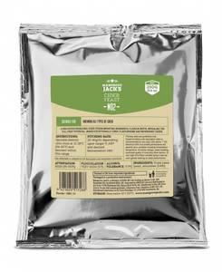 Bilde av Mangrove Jack's yeast M02 Cider 250 gram