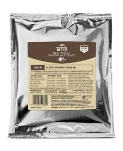 Bilde av Mangrove Jack's yeast M42 New World Strong Ale 250 gram
