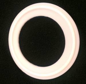 """Bilde av 2"""" TC teflonpakning, indre diameter 42mm"""
