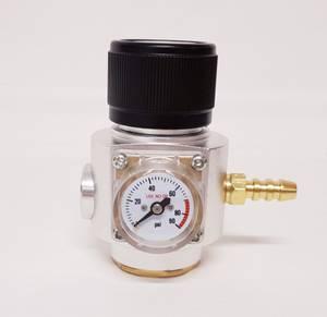Bilde av CO2-regulator Sodastream