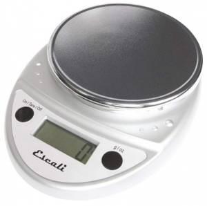 Bilde av Escali vekt 5 kilo