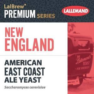 Bilde av LalBrew New England 11 gram