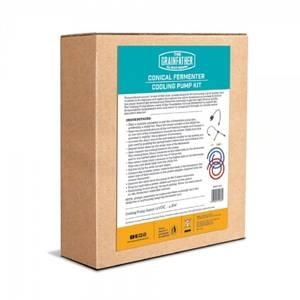 Bilde av Grainfather Conical Fermenter Cooling Pump Kit