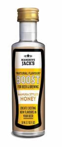 Bilde av Mangrove Jacks All Natural Beer Flavour Booster Honey