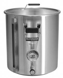 Bilde av Blichmann G2 BoilerMaker 15 gallon (56 liter)