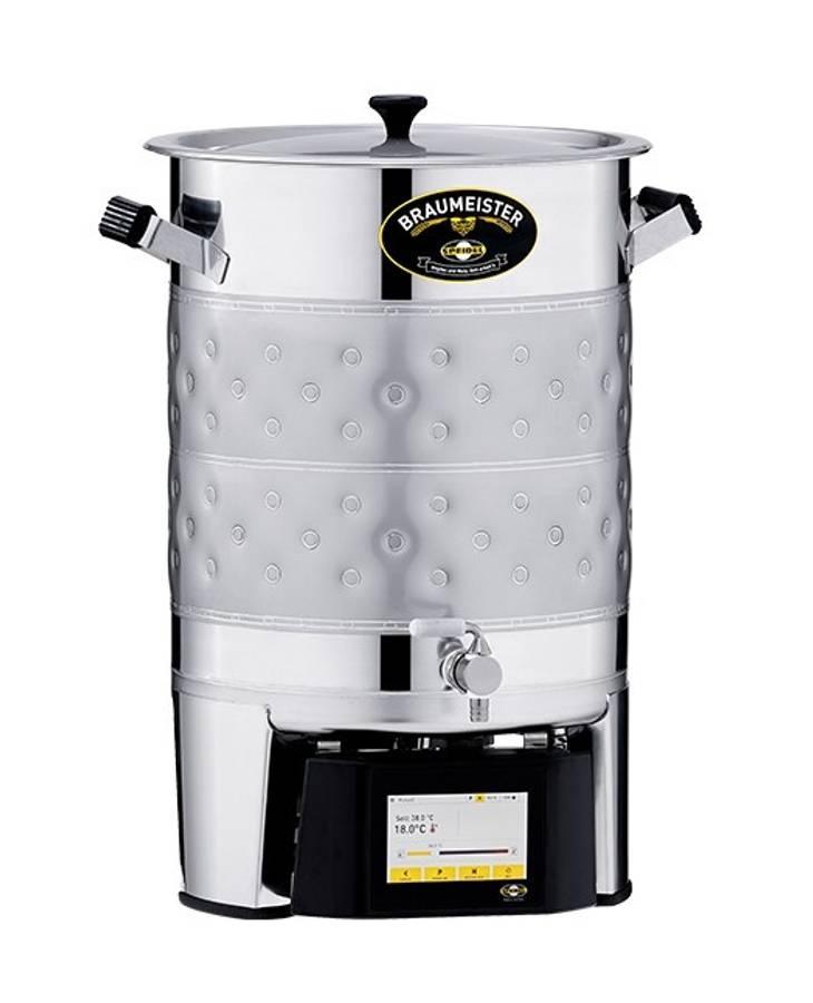 Speidel Braumeister PLUS 20 liter NY
