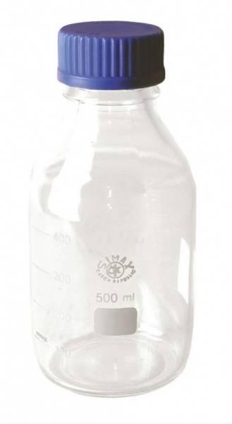 Flaske 500 ml
