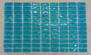 Bilde av Iskappe for isolasjonskappe 19 liter
