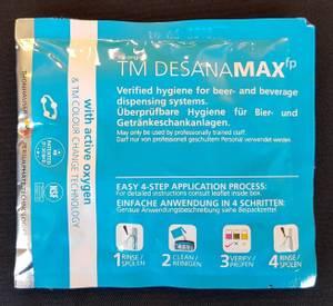 Bilde av TM Desana MAX