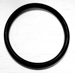 Bilde av O-ring til lokk Corneliusfat