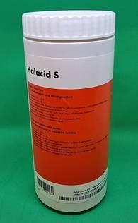 Halacid S 1,5 kilo