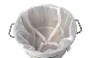Bilde av Meskepose 27 liter