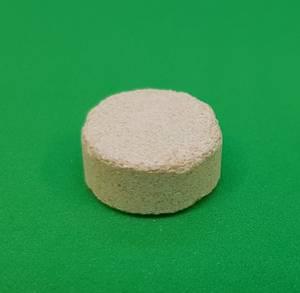 Bilde av Whirlfloc tablett ca 2 gram
