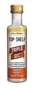 Bilde av Still Spirits Triple Sec 50 ml