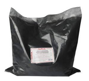Bilde av Aktivt kull, pulver 500 gram