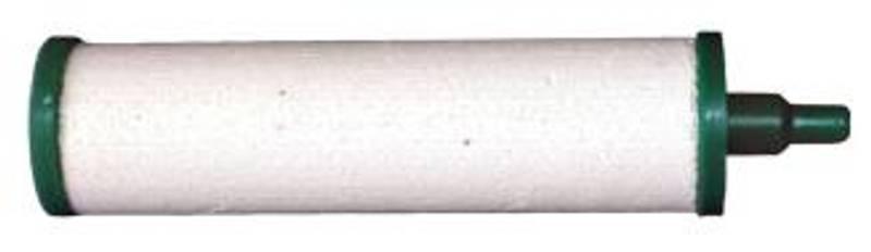 Reservestein til luftepumpe (produktnummer 7186)