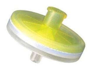 Bilde av Reservefilter til luftepumpe (produktnummer 7186)
