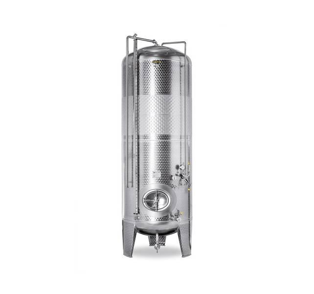 Speidel Trykktank FS-MO, 8 BAR, 1.000 - 10.000 liter