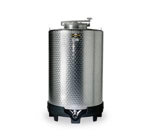Bilde av Speidel Tank FD-B for Destillering