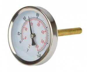 Bilde av FastFerment termometer