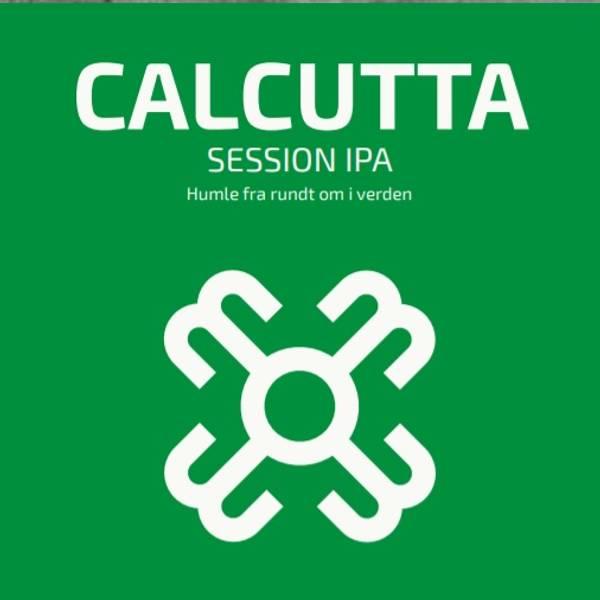 Hogna Calcutta #10 25 liter