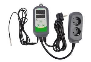 Bilde av InkBird ITC-308 Temperaturkontroller