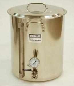 Bilde av Blichmann BoilerMaker 10 gallon (38 liter) Fahrenheit