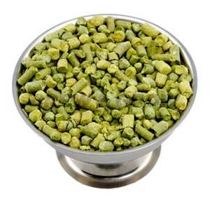 Bilde av Brewers Gold BE/D Pellets 5 kilo