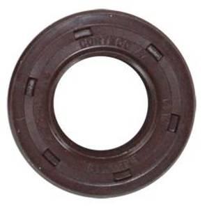 Bilde av Pakning i VITON for Novax pumpe 20 mm