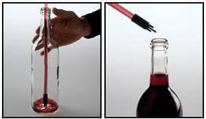 Bilde av Flaskebunnfyller for Autosiphon Jumbo