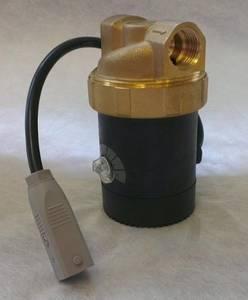 Bilde av Speidel BM, pumpe