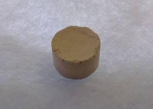 Bilde av Protafloc tablett ca 2 gram