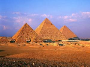 Bilde av CM Pharaohs Beer 25 liter