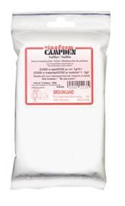 Bilde av Campden (Potassium Sulfite)