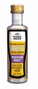 Bilde av Mangrove Jacks All Natural Beer Flavour Booster