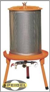 Bilde av Speidel Hydropress 90 liter