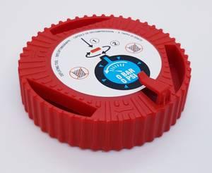 Bilde av KeyKeg Deflating Tool