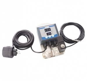 Bilde av Kreyer FermFlex Mobile Temperaturstyring