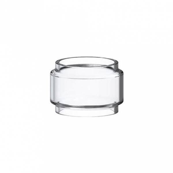 Bilde av SMOK TFV16 Glass 9ml