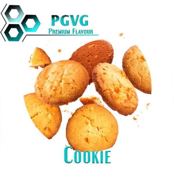 Bilde av PGVG Premium Flavour - Cookie, Aroma