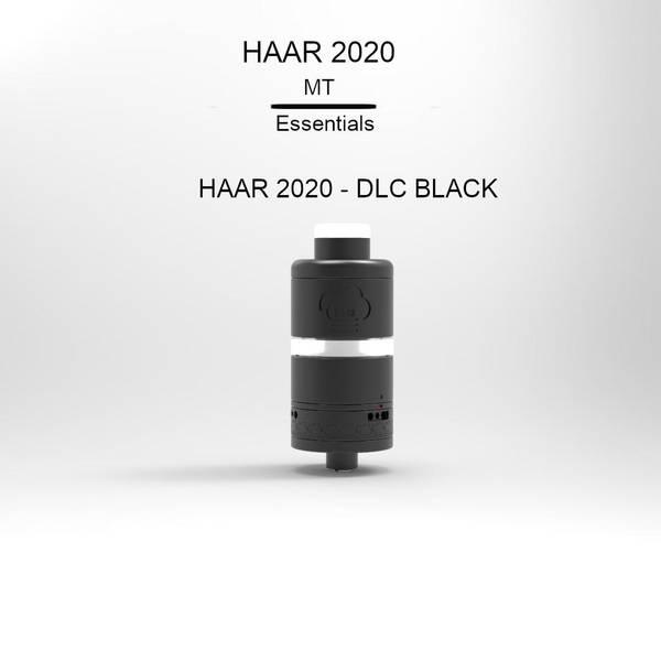 Bilde av MT Essential - Haar 2020 RTA V1.1, Tank